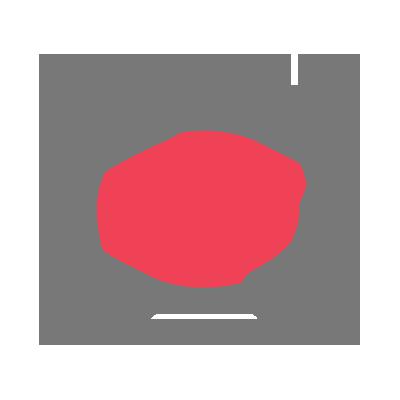 خرید دوربین عکاسی، لنز و لوازم جانبی دوربین