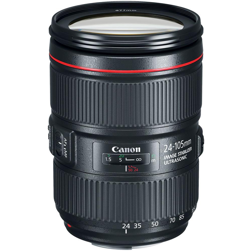 خرید و قیمت لنز دوربین عکاسی کانن مشخصات، خرید و قیمت دوربین دیجیتال کانن Canon EOS 6D Mark II در یزد کمرا