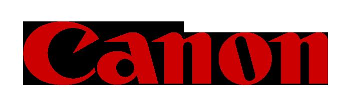کانن - Canon