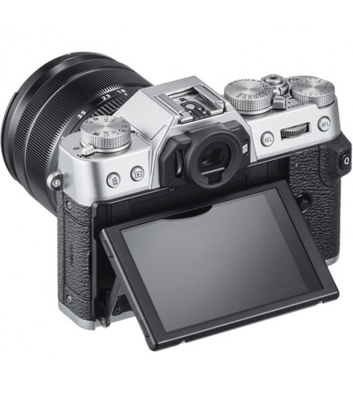 قیمت و خرید دوربین عکاسی fujifilm در فروشگاه یزد کمرا