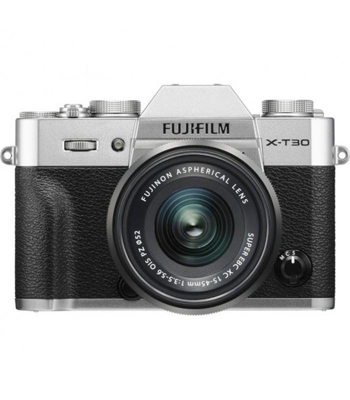 خرید دوربین عکاسی فوجی فیلم در یزد کمرا با مناسب ترین قیمت