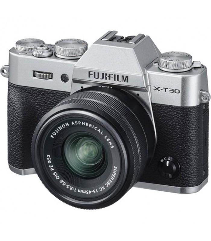 مشخصات و خرید دوربین عکاسی فوجی فیلم در یزد کمرا