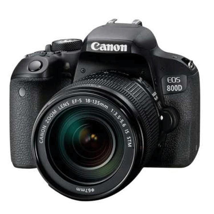 قیمت و خرید دوربین 800D