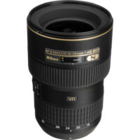 قیمت و خرید لنز نیکون Nikon AF-S NIKKOR 16-35mm f/4G ED VR