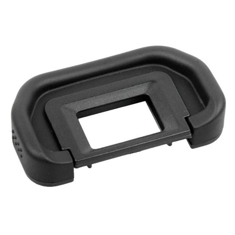 قیمت و خرید لاستیک چشمی دوربین