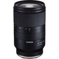 قیمت و خرید لنز تامرون Tamron 28-75mm F2.8 Di III RXD for Sony E