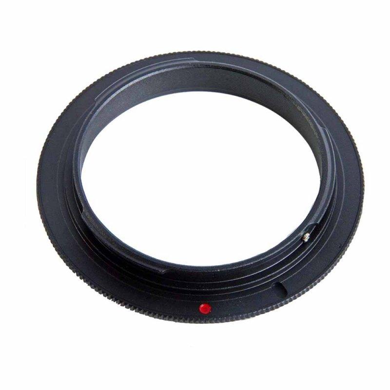 خرید رینگ معکوس کانن Canon Reverse Adapter Ring 67mm