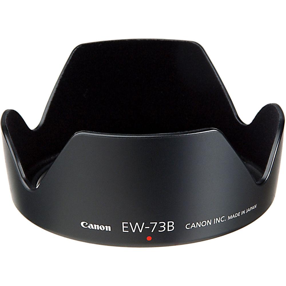 خرید هود لنز کانن مدل EW-73B