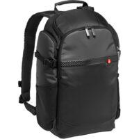 قیمت و خرید کیف کوله پشتی مانفروتو Manfrotto BR V2
