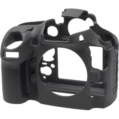 قیمت و خرید کاور سیلیکونی دوربین نیکون easyCover Silicone Protection Cover for Nikon D810