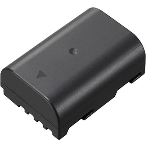 قیمت و خرید باتری دوربین پاناسونیک مدل DMW-BLF19
