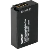 قیمت و خرید باتری دوربین نیکون مدل EN-EL20