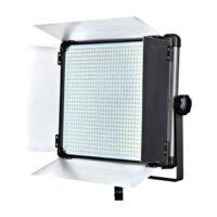 قیمت و خرید نور ثابت ال ای دی ۲۰۰۰ ژول Max light
