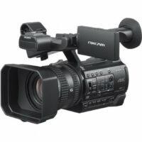 قیمت و خرید دوربین فیلمبرداری Nx200