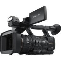 قیمت و خرید دوربین فیلمبرداری سونی Sony HXR-NX5R NXCAM