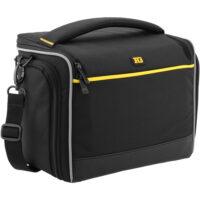 قیمت و خرید کیف دوربین RG مدل R90