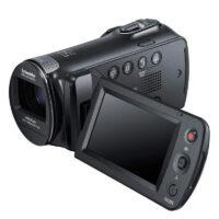 قیمت و خرید دوربین فیلمبرداری سامسونگ مدل HMX-F80