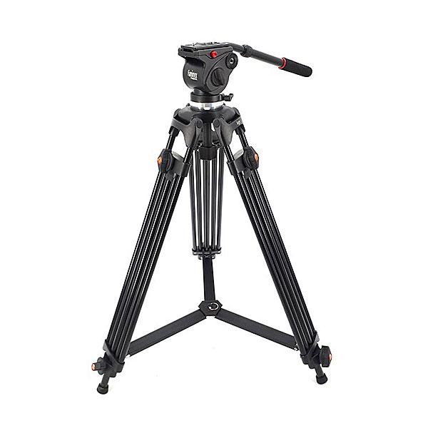 قیمت و خرید سه پایه فیلم برداری فوتومکس مدل Fotomax FM-508A