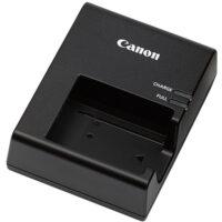 قیمت و خرید شارژر اصلی کانن Canon LC-E10 Battery Charger for LP-E10 Org