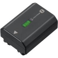 قیمت و خرید باتری سونی مدل NP-fz100