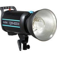 قیمت و خرید فلاش گودکس Godox QS-400 II