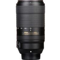 قیمت و خرید لنز نیکون Nikon AF-P DX NIKKOR 70-300mm f/4.5-6.3G ED VR