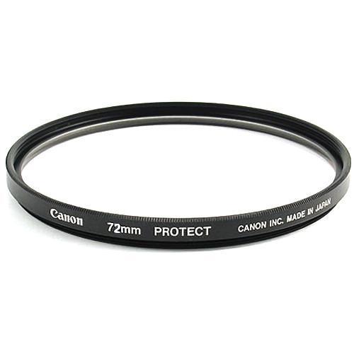 قیمت و خرید فیلتر لنز کانن مدل 72mm uv