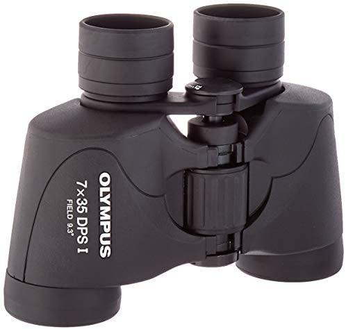 قیمت و خرید دوربین شکاری الیمپوس مدلDPS I 7x35