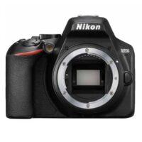 قیمت و خرید دوربین دیجیتال نیکون Nikon D3500 body