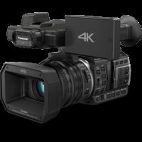 قیمت و خرید دوربین فیلمبرداری پاناسونیک مدل PANASONIC HC-X1000