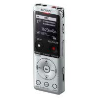 قیمت و خرید رکوردر صدا سونی مدل ICD-UX570 Voice Recorder