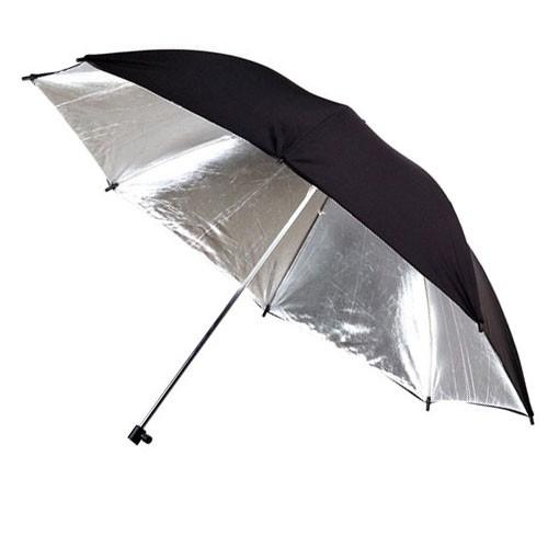 قیمت و خرید چتر دو لایه فوتیکس Phottix Two Layers Reflector Umbrella 101cm
