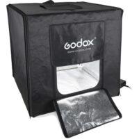 قیمت و خرید لایت باکس عکاسی Godox LST 40x40 cm