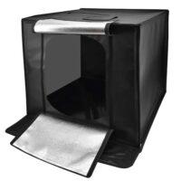 قیمت و خرید لایت باکس عکاسی 60*60 Life Light Box