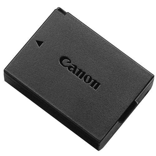 قیمت و خرید باتری دوربین کانن مدلCanon LP-E10