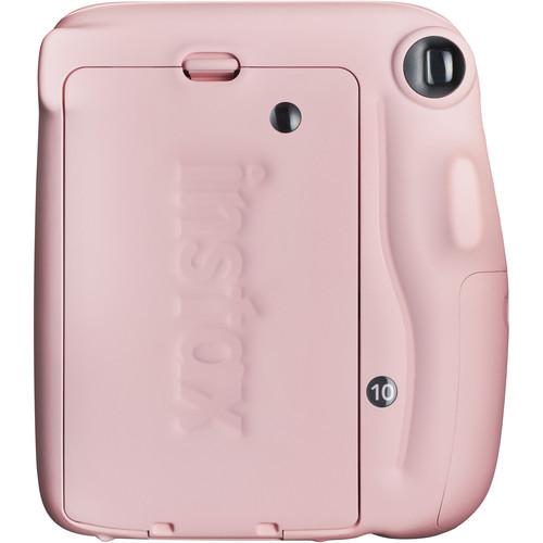 قیمت و خرید دوربین عکاسی چاپ سریع فوجی فیلم مدل Instax Mini 11