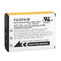 قیمت و خرید باتری دوربین فوجی فیلم مدل Fujifilm NP-85
