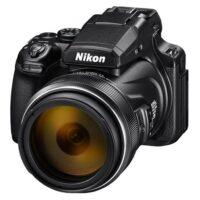 قیمت و خرید دوربین دیجیتال نیکون Nikon Coolpix P1000
