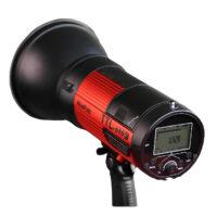 قیمت و خرید فلاش پرتابل Nicefoto TTL-680C Portable flash for canon