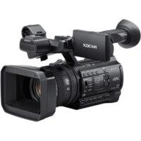 قیمت و خرید دوربین فیلمبرداری سونی Sony PXW-Z150 4K XDCAM