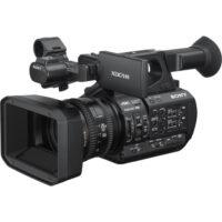 قیمت و خرید دوربین فیلم برداری سونی SONY PXW-Z190 4K
