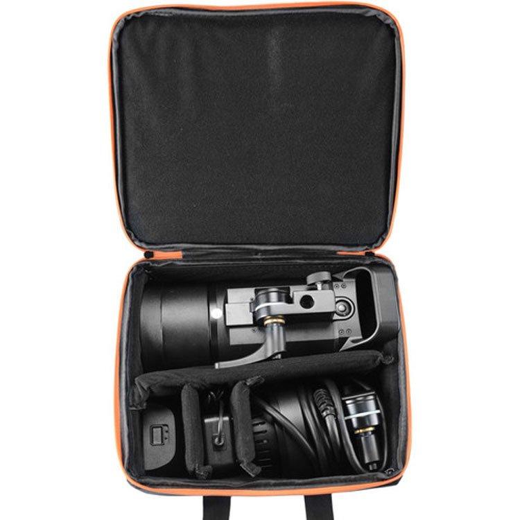 قیمت و خرید کیف حمل فلاش مدل Godox Portable Bag for AD600Pro