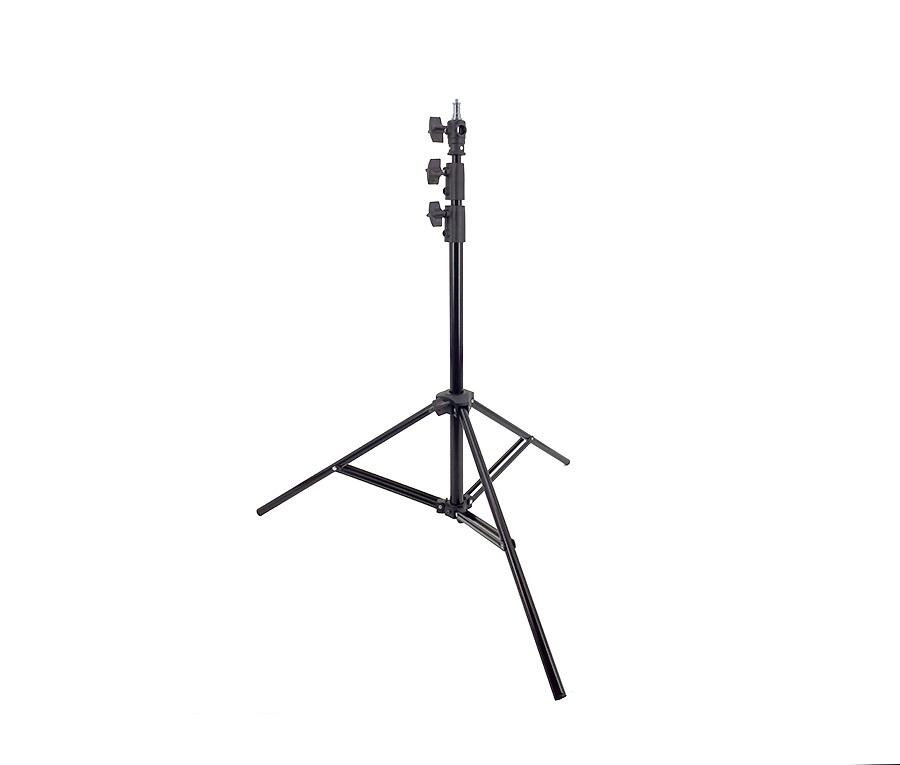 قیمت و خرید سه پایه نور مدل 805P