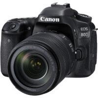 قیمت و خرید دوربین 80D