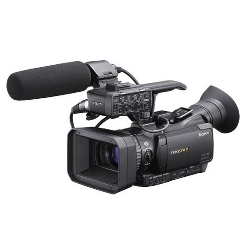 قیمت و خرید دوربین NX70