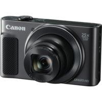 دوربین عکاسی کانن Canon PowerShot SX620 HS