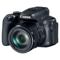 قیمت و خرید دوربین دیجیتال کامپکت کانن Canon PowerShot SX70 HS